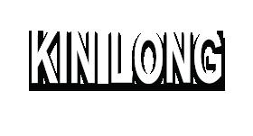 Kinlong - спайдерные и вантовые системы для планарного остекления